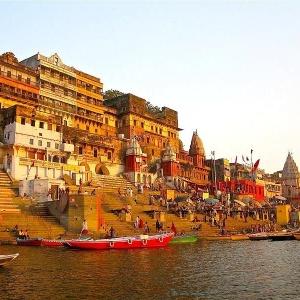 DELHI - NEPAL